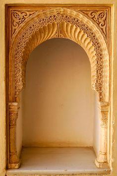 Ganesh Design, Tree Photoshop, Decoration For Ganpati, Puja Room, Andalusia, Background Templates, Vintage Frames, Islamic Art, Furniture Makeover