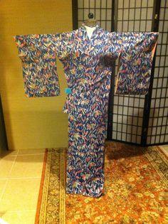 """Playful Bamboo"" - Komon"