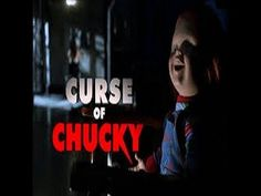 Curse Of Chucky Full Movie Chucky Movies, Videos, Music, Youtube, Musica, Musik, Muziek, Youtubers, Youtube Movies