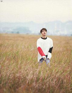 B.I Kim Hanbin Ikon, Ikon Kpop, Ikon Leader, Ikon Debut, Ikon Wallpaper, Yg Entertainment, Mix Match, Pop Group, South Korean Boy Band