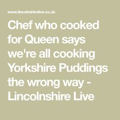 Yorkshire Recipes, Beef Joint, Toad In The Hole, American Diner, Sunday Roast, How To Cook Sausage, The Dish, Puddings, Pudding