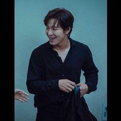 Hyun Kyung, Lee Hyun, Voice Kdrama, The Voice, Beautiful People, Korean, Icons, Korean Language, Symbols