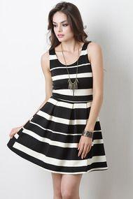 Betsy Lita Dress