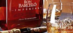 Ron Barceló Gewinnpaket: Auf Entdeckungsreise mit einem Rum der Extraklasse | Provocateur |Was Männer bewegt