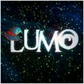 Lumo 1.05.21 – A classic isometric adventure game