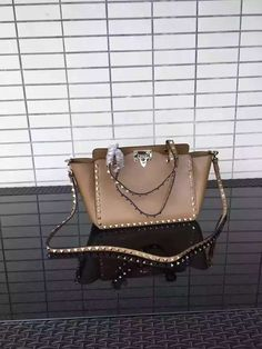 valentino Bag, ID : 48016(FORSALE:a@yybags.com), valentino trendy purses, valentino computer backpack, valentino leather hobo bags, valentino lace, valentino women's handbags, valentino girls backpacks, valentino cute cheap backpacks, valentino mens wallets on sale, valentino designer handbags outlet, valentino black wallet #valentinoBag #valentino #red #valentino #bag