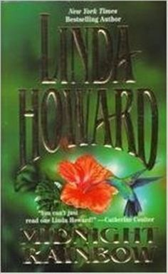 Midnight Rainbow No. 1 by Linda Howard (1996, Paperback)Books on for 30 Days Onl