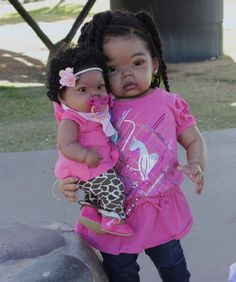 Attempting to find baby doll buildings for kids? We have now a good scope of the police chase unique cartoon baby doll residences. Reborn Babies Black, Reborn Toddler Girl, Reborn Baby Boy Dolls, Newborn Baby Dolls, Baby Girl Dolls, Reborn Child, Child Doll, Real Looking Baby Dolls, Life Like Baby Dolls