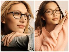 I'm thinking of grabbing a pair of lenses from them. Do you know anyone who has a pair? Warby Parker, Lenses, Pairs, Man Shop, Meditation, Life, Women, Fashion, Moda