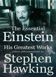 8 Best Stephen Hawking Images Stephen Hawking Physicist