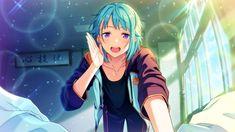 Anime Boys, Manga Boy, Anime Manga, Anime Art, Akatsuki, Colored Bubbles, Star Character, Character Reference, Summer Outfits