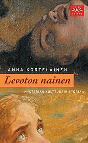 lataa / download LEVOTON NAINEN epub mobi fb2 pdf – E-kirjasto