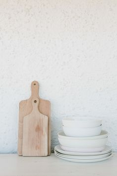 The Kinfolk Home Tours: The Beach House Kinfolk