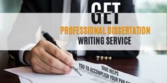 Writing Dissertation works can be a tedious task for students and so seeking help from best dissertation writing services can prove helpful. Dissertation Writing Services, Thesis Writing, In Writing, Course Offering, Research Paper, Higher Education, Language, Facts, High Level