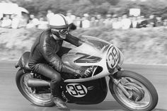 Florian Camathias- Swiss professional Grand Prix motorcycle and sidecar racer. won the Isle of Man TT in Motorcycle Museum, Motorcycle Racers, Motorcycle News, Racing Motorcycles, Classic Motorcycle, Vintage Bikes, Vintage Motorcycles, Moto Guzzi, Isle Of Man
