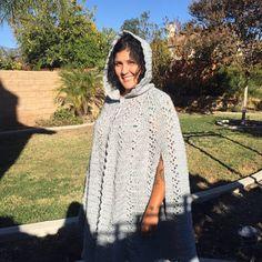 Crochet Pattern PDF Sunbonnet Sue Broom Cover and Bag Keeper Vintage Potholders, Crochet Potholders, Crochet Thread Size 10, Crochet Hooks, Rick Rack, Potholder Patterns, Crochet Patterns, Poinsettia, Crochet Design