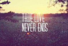 Η αληθινή αγάπη δεν τελειώνει ποτέ... Μα για να κρατήσει μια σχέση απαιτεί προϋποθέσεις!  www.oneplusone.gr
