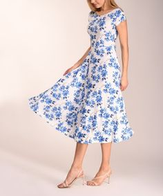 295f84cb1f9 4167 Best Zulily Dresses images in 2019