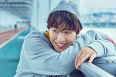 Latest Hits, Jin Goo, Drama Queens, On Set, Korean Actors, Kdrama, Acting, Things To Think About, Interview