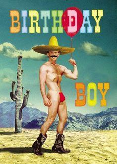 Birthday Boy, Mexican Baloon Man, Greetings Card Unknown http://www.amazon.co.uk/dp/B004MYAT5G/ref=cm_sw_r_pi_dp_MmCfub04AY5PA