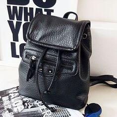 the 17 best backpacks images on pinterest backpacks asian fashion