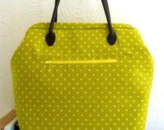Sew Lush Designs by SewLushDesigns on Etsy Shabby Look, Bowling Bags, Wallet Pattern, Step By Step Instructions, Purse Wallet, Bag Making, Cleaning Wipes, How To Look Better, Etsy Seller