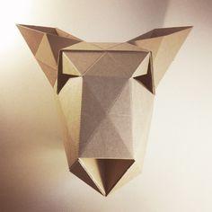 Trophées by Julie Rousseau - Petit & Small