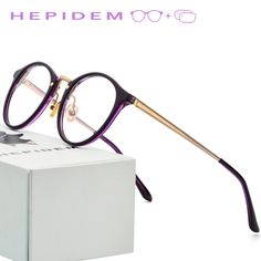 476951a880a 69 Best Men s Prescription Glasses images