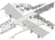 DELVA-landscape-architects-landschapsarchitect-izegem-masterplan-gebiedsvisie-palmbout-buur-bulk-8
