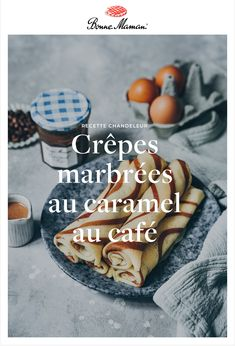 Cake Recipes, Vegan Recipes, Dessert Recipes, Eat Me Drink Me, Food And Drink, Winter Desserts, Crepes, Amazing Cakes, Love Food