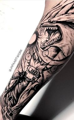 Movie Tattoos, Key Tattoos, Badass Tattoos, Skull Tattoos, Foot Tattoos, Body Art Tattoos, Tattoos For Guys, Tattos, Fairy Tattoo Designs