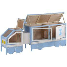 Sichert euch kostenlose Gutscheine für ZooRoyal: http://www.sparwelt.de/gutscheine/zooroyal?utm_source=pinterest&utm_medium=pin&utm_campaign=gutschein_ zooroyal