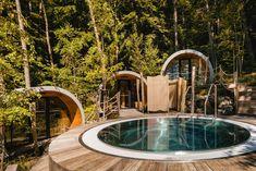 Tub, Outdoor Decor, Home Decor, Bathtubs, Decoration Home, Room Decor, Home Interior Design, Bathtub, Home Decoration