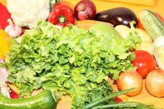 Free Image on Pixabay - Food, Vegetables, Greens, Kitchen Detox Diet For Weight Loss, Liver Detox Diet, Best Body Detox, Detox Organics, Poster Print, Healthy Detox, Mets, Detox Drinks, Drinking Tea