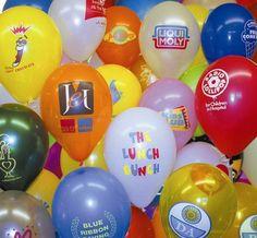 printed balloons - Google'da Ara