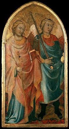 File:Maestro del 1416 SS James and Michael.jpg