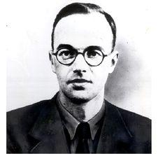 Klaus Fuchs