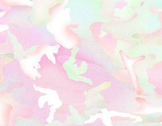 "Check out new work on my @Behance portfolio: ""Dreamland Camouflage"" http://be.net/gallery/32299073/Dreamland-Camouflage"