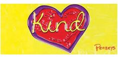 Grab your Kind pin from Penzeys. To celebrate the Women's March that took place on 1/21, they are giving pins out to those that attended and to those that were there in spirit.Click on the blue highlighted link above to request.  Love Freebies and Sweeps? Like our Facebook Page and Join our Free Stuff group!