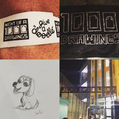 See this Instagram photo by @shippyseegs  - #1000drawings 2016 Johannesburg Night Life, Charity, Doodles, Drawings, Instagram Posts, Scribble, Sketch, Sketches, Portrait