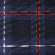 Heavyweight tartan per meter. wool tartan of the highest quality, double width so around wide. The weight of the tartan is / 500 glm / 335 gsm Tartan Finder, Scotland Kilt, Equestrian Chic, Tartan Fabric, Design Show, Soft Furnishings, Swatch, Pure Products, Wool