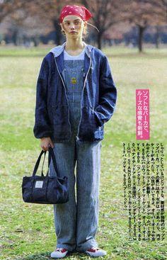 【90年代】オリーブ1999年2月18日号まとめ 【ファッション雑誌】 - NAVER まとめ