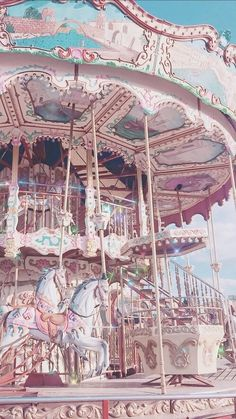 Vintage pastel carousel s carousels pastel vintage shopping travel vintage travel display vintage travel display vintage trave display shopping trave travel vintage Aesthetic Pastel Wallpaper, Pink Wallpaper, Aesthetic Backgrounds, Disney Wallpaper, Aesthetic Wallpapers, Travel Wallpaper, Wallpaper Backgrounds, Aztec Wallpaper, Iphone Backgrounds