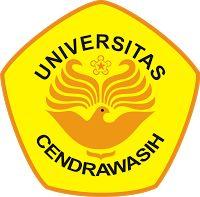 Logo Universitas Cendrawsih UNCEN Jayapura