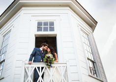from a beautiful fall wedding at Moss Mountain Farm Bright Lights, Fall Wedding, My Photos, Garage Doors, Mountain Weddings, Outdoor Decor, Albums, Beautiful, Home Decor