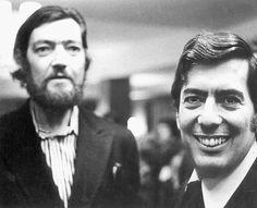 Mario Vargas Llosa ve Günümüzde Kültür