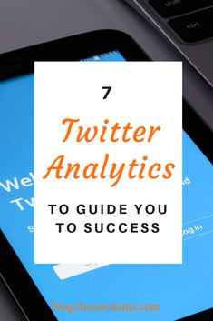 Social Media Analytics, Social Media Marketing Business, Marketing Ideas, Online Business, Content Marketing, Digital Marketing, Satire, Twitter Tips, Social Media Quotes