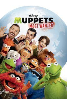 Muppets Most Wanted hd online full movie,Muppets Most Wanted full free watch,Muppets Most Wanted letmewatchthis online download,Muppets Most Wanted movies2k full part,Muppets Most Wanted part 1/1 hd full watch ,Muppets Most Wanted the best online here!!,                      http://vkfullmovie.com/