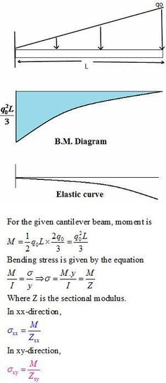 Engineering mechanics dynamics volume 2 7th edition chapter 2 uploaded image fandeluxe Image collections
