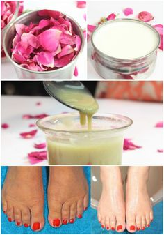 Homemade Skin Whitening Serum With Natural Ingredients - Green Life Nature Pole Dancing, Natural Skin Whitening, Whitening Face, Skin Care Routine For 20s, Skincare Routine, Beauty Routines, Homemade Skin Care, Homemade Moisturizer, Skin Problems
